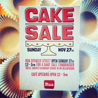cake-sale-poster-7-12-16