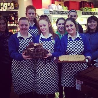cake-sale-st-josephs-crew-2-7-12-16