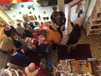 cake-sale-st-josephs-crew-7-12-16