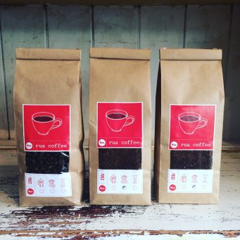 Rua Coffee