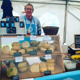 carrowholly cheese