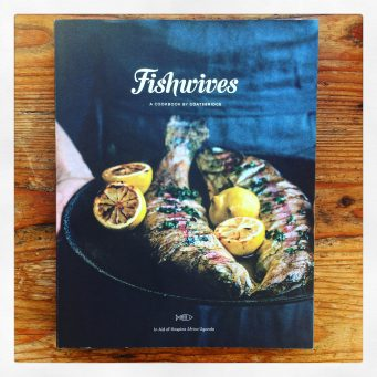 fishwives-book-cover-11-11-16